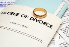 Call Appraisal Associates to discuss valuations regarding Monroe divorces